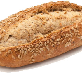 Panaderia Malaga