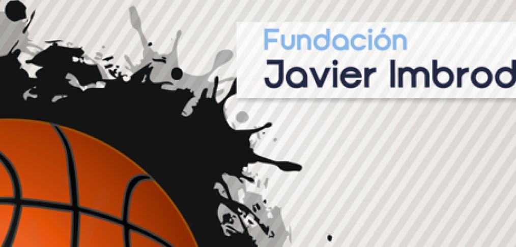 La Canasta Fundacion Javier Imbroda