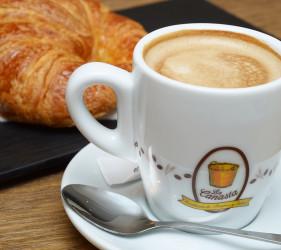 La Canasta Cafe