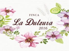 Finca La Dulzura 2016