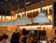La Canasta Cafe Velez-Malaga