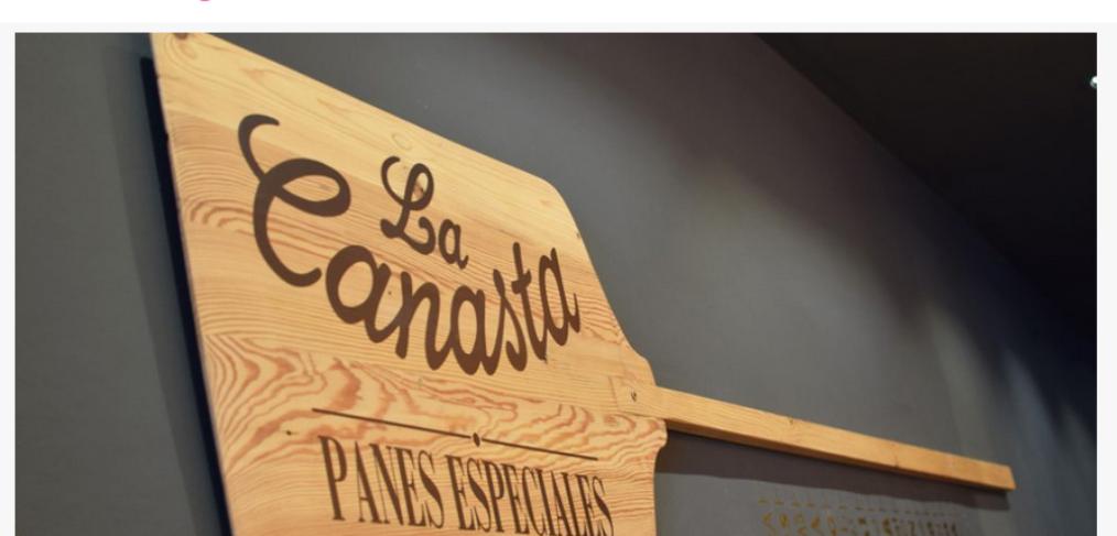 La Canasta Café Vélez-Málaga en Medios